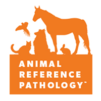 Animal Reference Pathology