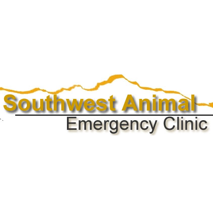Southwest Animal Emergency Clinic
